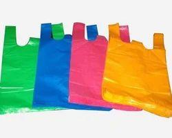 HMHD Polythene Bags