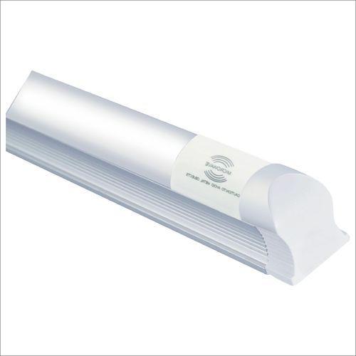 Motion Sensor Tube Lights - Motion Sensor T8 Wall Mount Tube Lights OEM Manufacturer from Delhi