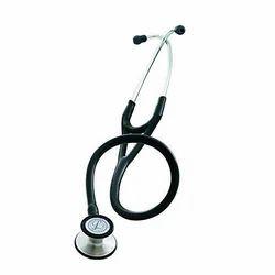 Junior Stethoscopes