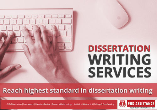 Dissertation Writing Uk