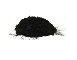 Light Weight Activated Carbon For Glass Industries