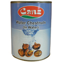 Water Chestnut 400ml