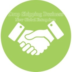Business Drop Shipping