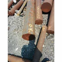 Chrome Moly JIS SCM420 Alloy Steel Bars