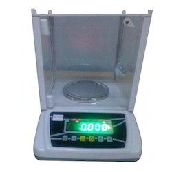 Jewellery Electronics Weighing Scale