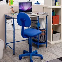 Computer Tables & Chairs