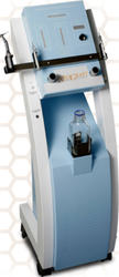 Neo Graft Hair Transplant Machine