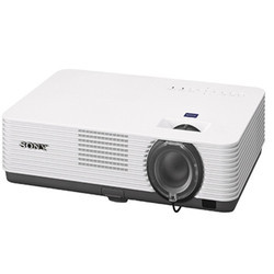 Sony XGA Projector