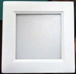 LED Square Downlight