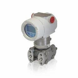 2600T Series Pressure Transmitters