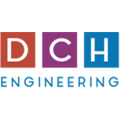 Day Ch Engineering
