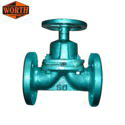 Ci diaphragm valve flange ends manufacturer from ahmedabad ci diaphragm valve flange ends ccuart Image collections