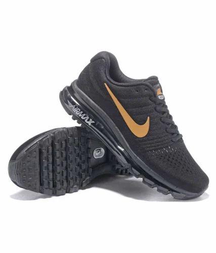 nike air max uomini scarpe da corsa & nike vapore max mens scarpe
