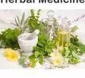 Herbal Franchise Opportunity