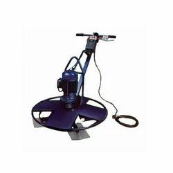 Power Trowel - Surface Finishing Equipment