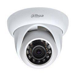Dahua Dome Camera HDW1020RP