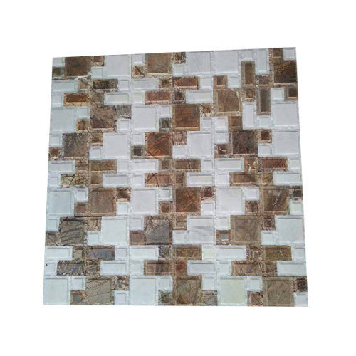 Interior Wall Tiles   Sandstone Metal Wall Cladding Stone Manufacturer From  Jaipur
