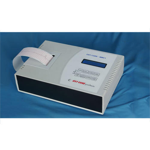 ECG Paper Roll and ECG Gel Manufacturer | Micro Med Charts