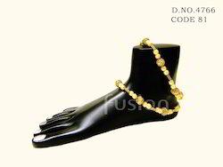Jewellery Accessory