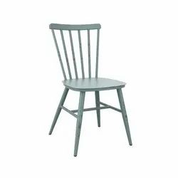 Cafe Chair
