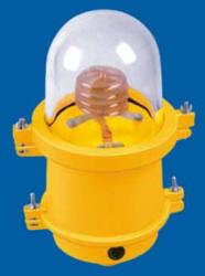 Aviation Lighting Led Aviation Obstruction Light