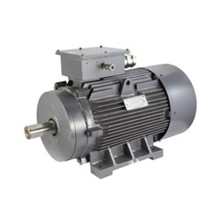 Pacesetter Inverter Duty Motor Trader From Jos T