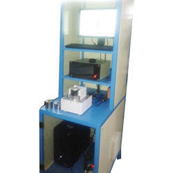 Precise  Pc Based Electronic Multigauging System