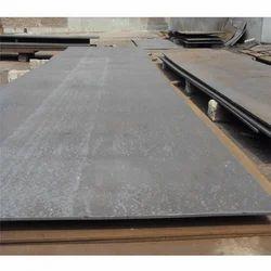 DIN 17135/ A ST 41 Steel Plate