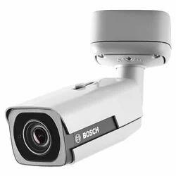 Bosch NBE-5503-AL, 5MP, 2.7-12mm IR Bullet Camera