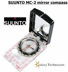 Suunto Mc-2 Mirror Compass