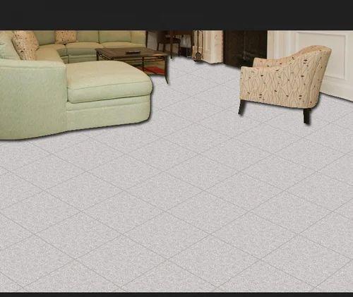Ceramic Tiles Encaustic Cement Tiles Distributor Channel Partner - Ceramic tile that looks like cement tile