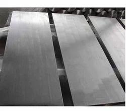 Inconel Plate