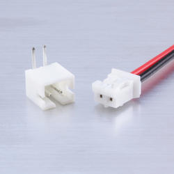 PH Connector