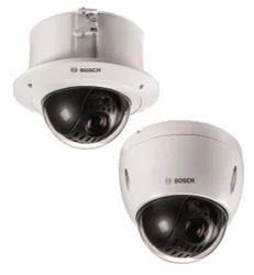 BOSCH NDP-4502-Z12, 1080P, 5.3-64 mm, IP PTZ Camera