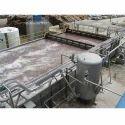 Sewage Treatment Plant Turnkey Project