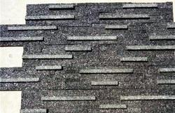 Galaxy Slate Stone Wall Cladding Tiles