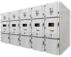 Air insulated Switchgear (AIS) and RMU