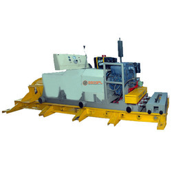 auger boring machine for sale