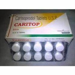 Cariflam