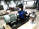 Industrial Metering & Dosing Pumps