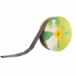 Rain hose flexible drip tape manufacturer from coimbatore flexible drip tape solutioingenieria Gallery