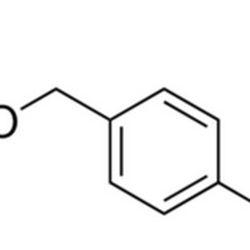 Anisyl Formate