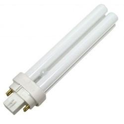 18W 4 Pin CFL Retrofit LED Tube Light