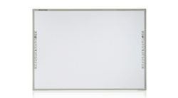 interactive whiteboard for college