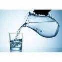 Drinking Water Testing Lab