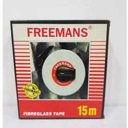 Freemans Fibreglass Tape