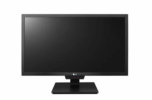195e7ebc4 Monitor - LG 24GM79G 24