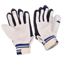 BDM Club Master Cricket Batting Gloves