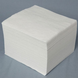Clean Room Polyester Wipes