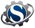 Saathi Foundry Solution